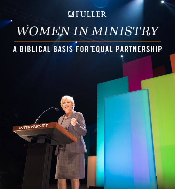 Women-In-Ministry-Download-Fuller-Theological-Seminary-600x776