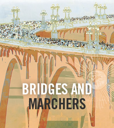 bridges-and-marchers