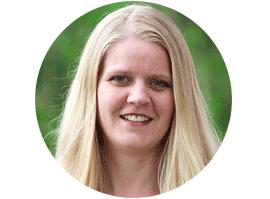 doctor-of-missiology-Elisa-Blethen