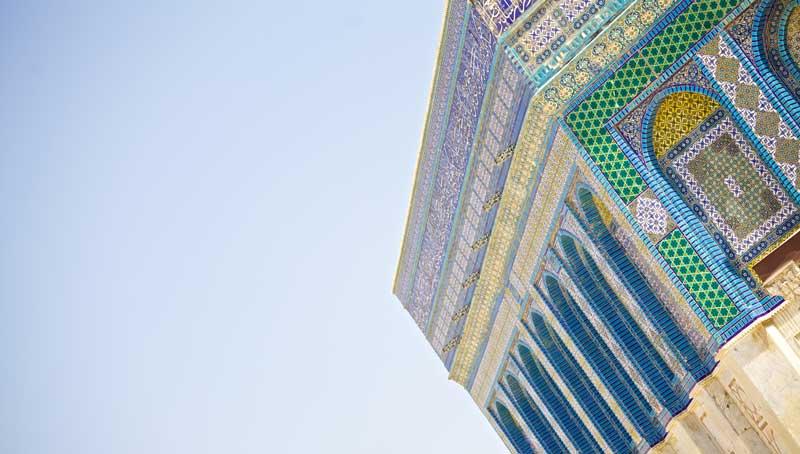 muslim-architecture-detail