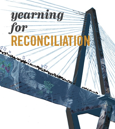 yearning-for-reconciliation