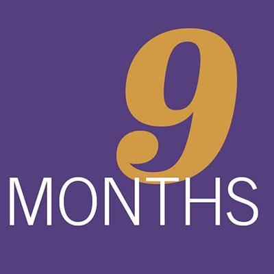 9-month-vocational-apprenticeship-400x400-min