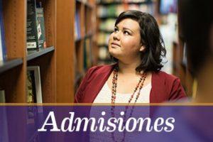 Admisiones-Centro-Latino-Seminario-teologico-de-Fuller