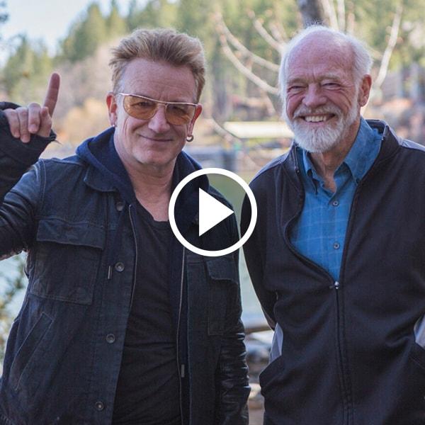 Bono-video-tile-600-600-min