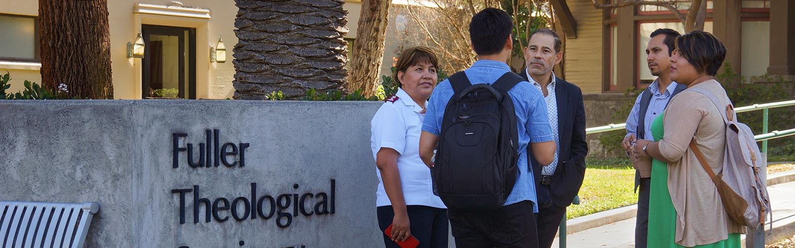 Centro-Latino-Seminario-Teologico-de-Fuller