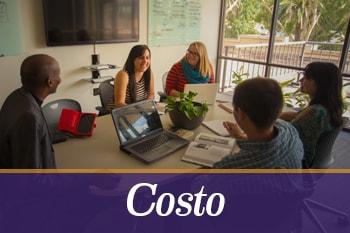 Costo-Centro-Latino-Seminario-teologico-de-Fuller