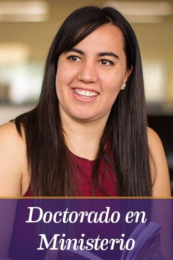 Doctorado-en-ministerio-Centro-Latino-Seminario-teologico-de-Fuller