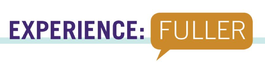 Experience Fuller Logo (1)