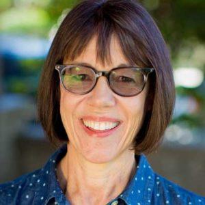 Susan Farrer