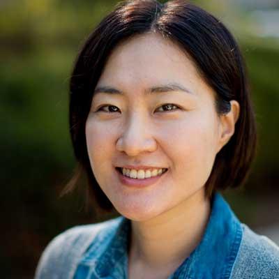 Fuller-Theological-Seminary-Korean-Studies-Admissions-Counselor-Sarah-Shin