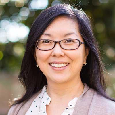 Fuller-Theological-Seminary-Pasadena-DMin-Admissions-Counselor-Debi-Yu