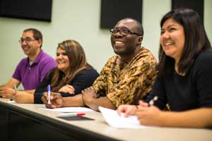 Fuller-Theological-Seminary-Students