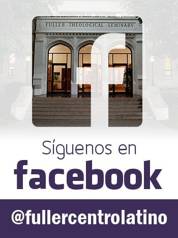 Imagen-Facebook-Centro-Latino