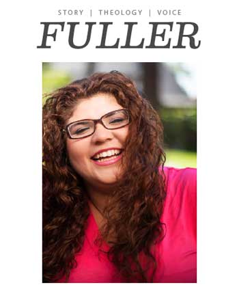 Jaday-LaMadrid-leader-of-nonprofit-for-at-risk-children-in-Sonora-Mexico-Fuller-theological-seminary-magazine