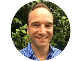Joel-Larson-Fuller-Formation-Group-Participant