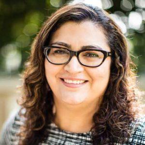 Lexa-Merlo-Admissions-Counselor-and-Student-Affairs-Advisor-Centro-Latino