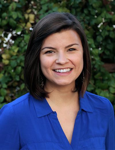 MDiv-Student-Lindsay-Beck