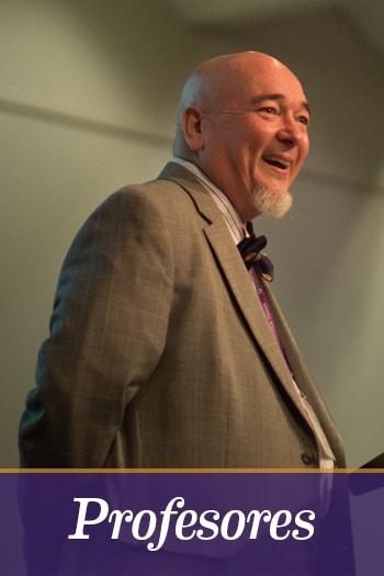 Profesores-Centro-Latino-Seminario-teologico-de-Fuller