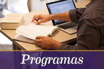 Programas-Centro-Latino-Seminario-teologico-de-Fuller