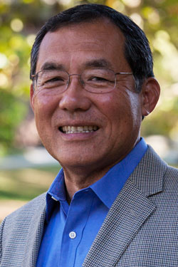 Steve-Yamaguchi-Dean-of-Students-at-Fuller-Theological-Seminary