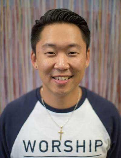 Theology-student-Joseph-Kim