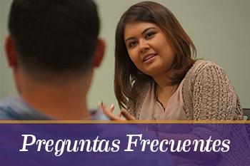 preguntas-frecuentes-centro-latino
