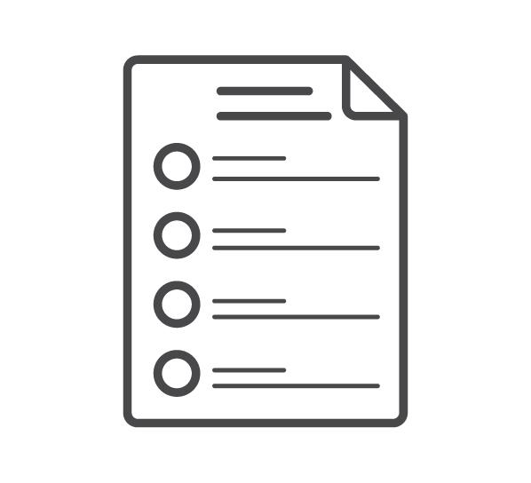 00761-CareersWebpage_Icons-03