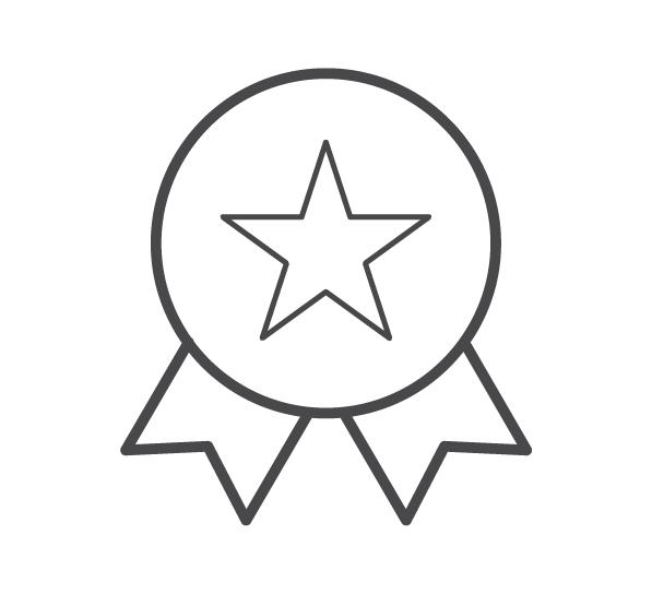 00761-CareersWebpage_Icons-06