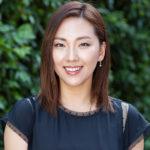 Ahmi Lee