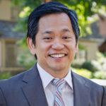 Kenneth Wang