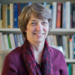 Prof_MarianneMeyeThompson