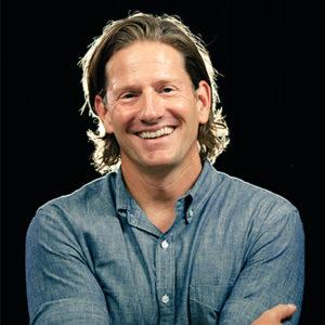Matthew Russell