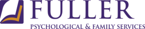 Fuller Psychological and Family Services