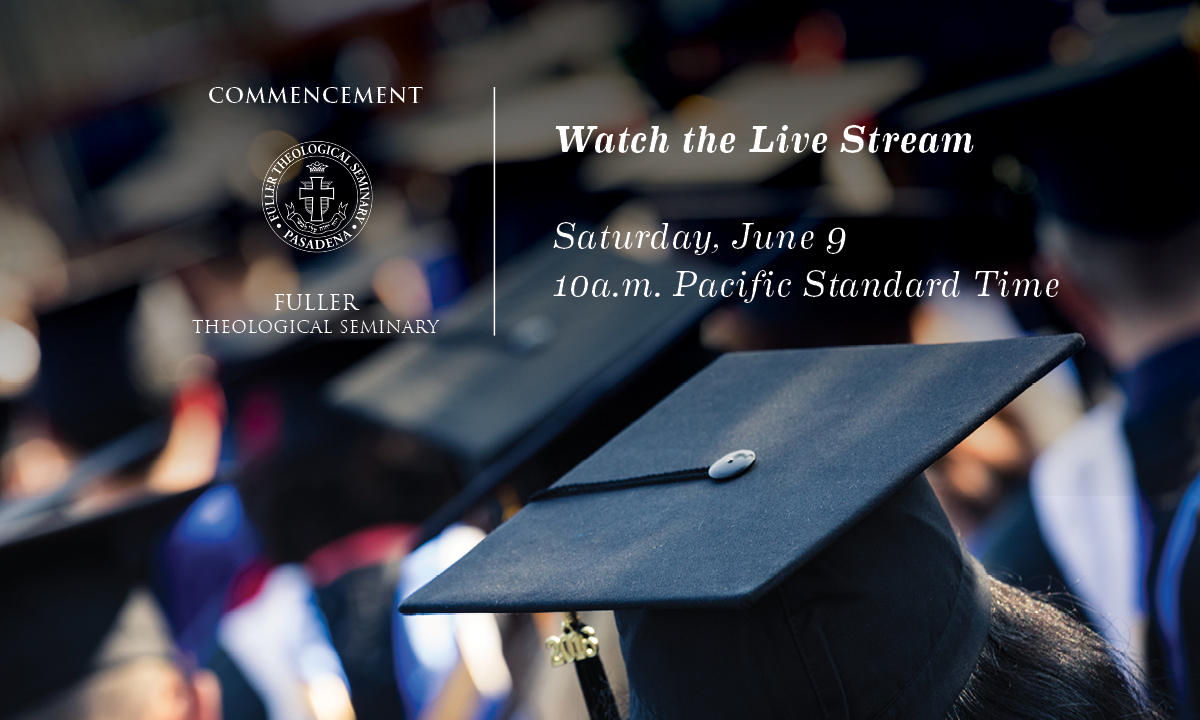 00719-Commencement2018-Live-stream-placeholder-1200x720a-2