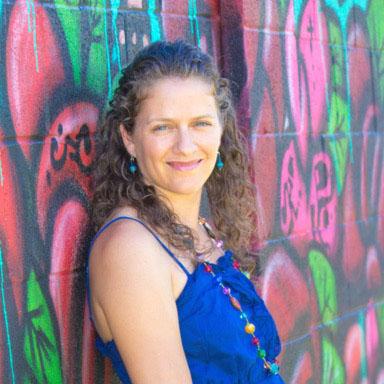 Amy Skeens