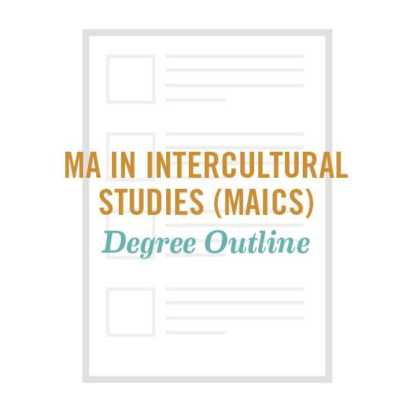 Degree-Outline-MA-Intercultural-Studies