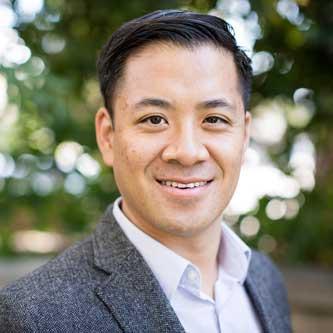 Doctor-of-Psychology-Postdoctoral-Supervisor-Andres-Chou