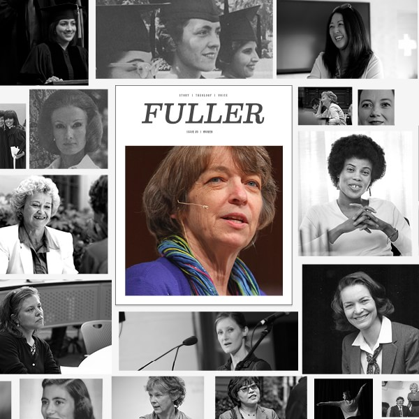 FULLER-Magazine-women-in-ministry-collage-sq