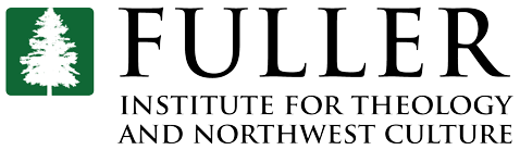 NW Culture Logo