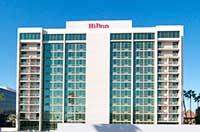Hilton_Pasadena