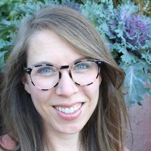 Shannon Sigler