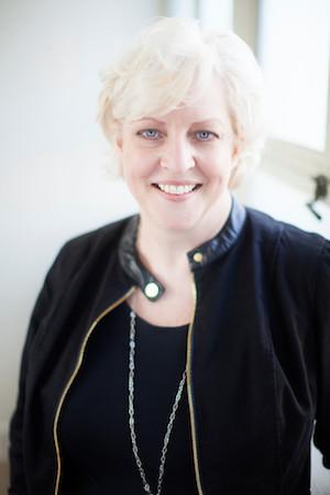 Lauralee Farrer