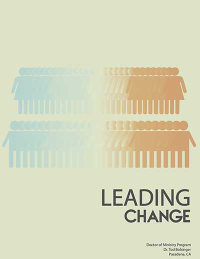 LeadingChange-cohort