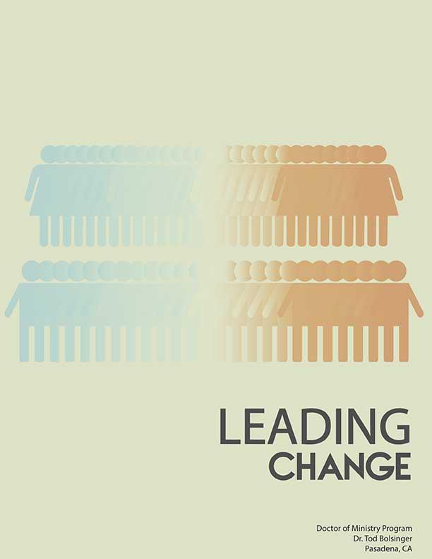 LeadingChangeNODATE