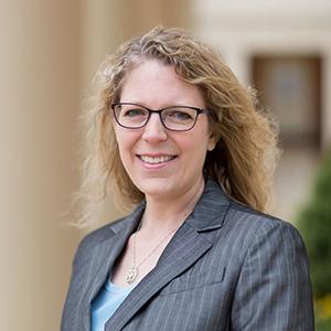 Michelle-Voss-Roberts