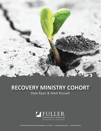 RecoveryMinistry_600x800