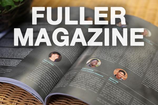 Resources FULLERMAG