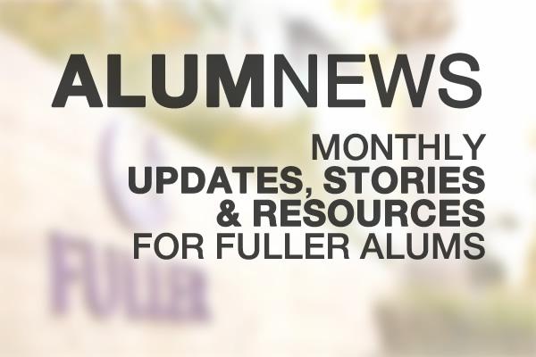 Resources LOGO ALUMNEWS