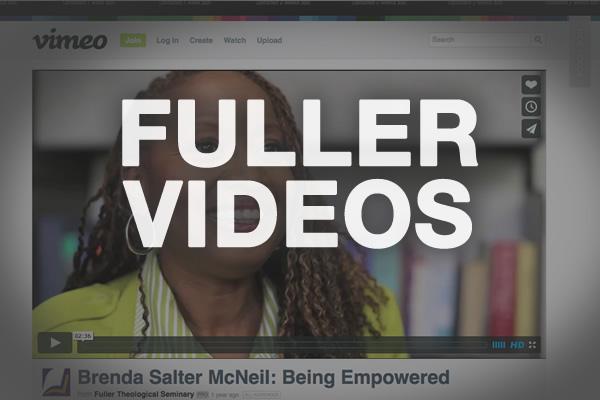 Resources VIDEOS