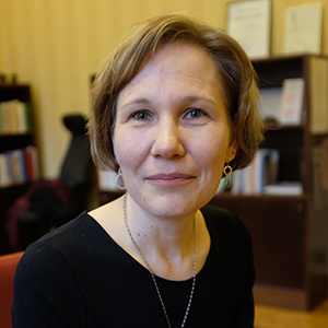 Ruth-Illman
